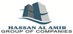 Hassan Al Amir Group